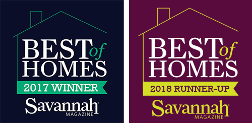 Best of Homes Savannah